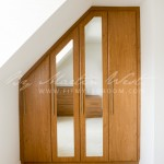loft-wardrobes-1