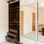 sliding-wardrobes-11