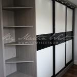 sliding-wardrobes-16