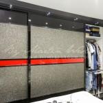 sliding-wardrobes-7