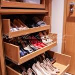 walk-in-wardrobes-1