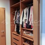 walk-in-wardrobes-2