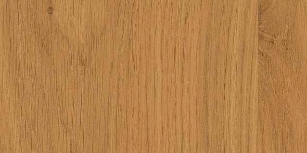 Winchester Oak