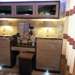 cabinets_5