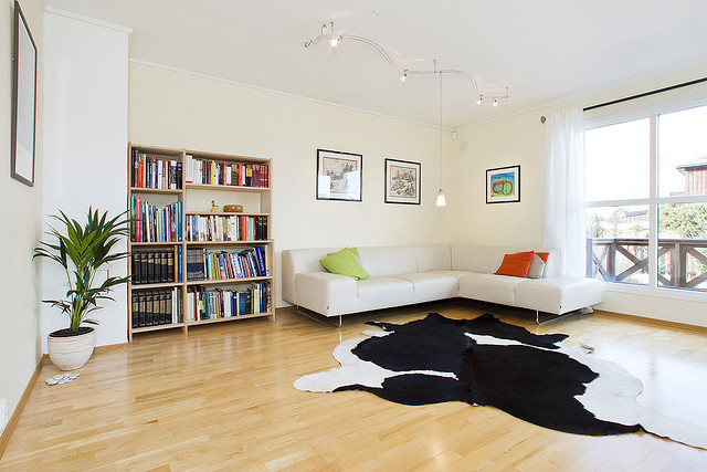 cool-living-room