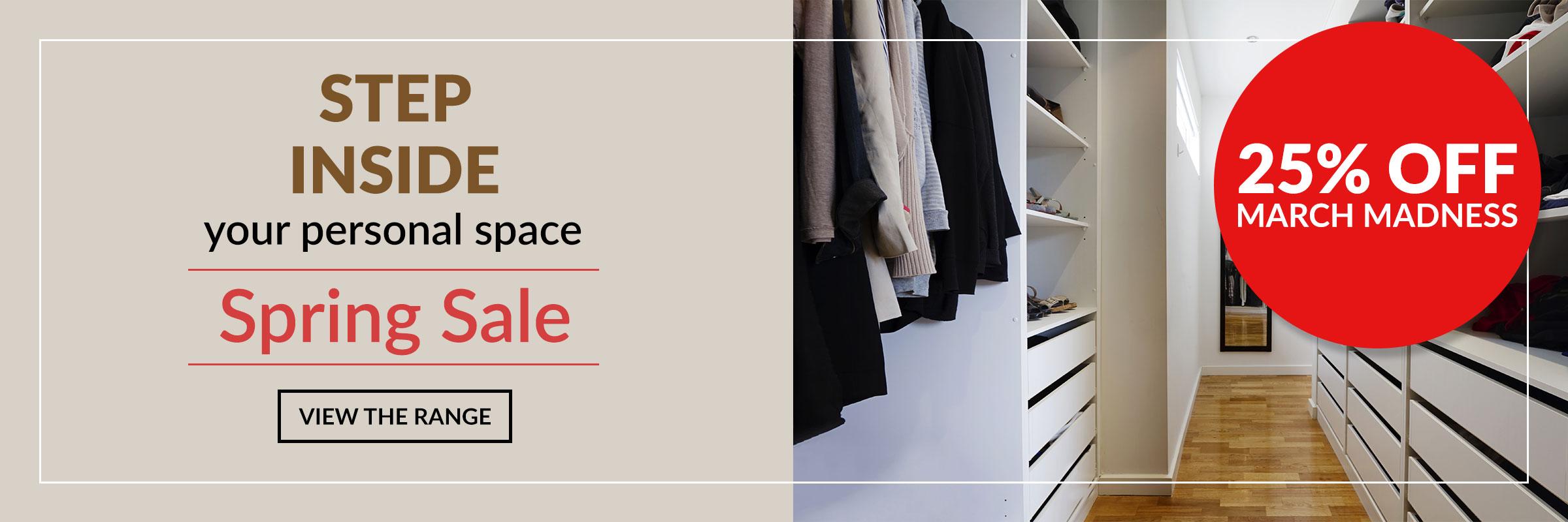 walk-in-wardrobe-spring-banner