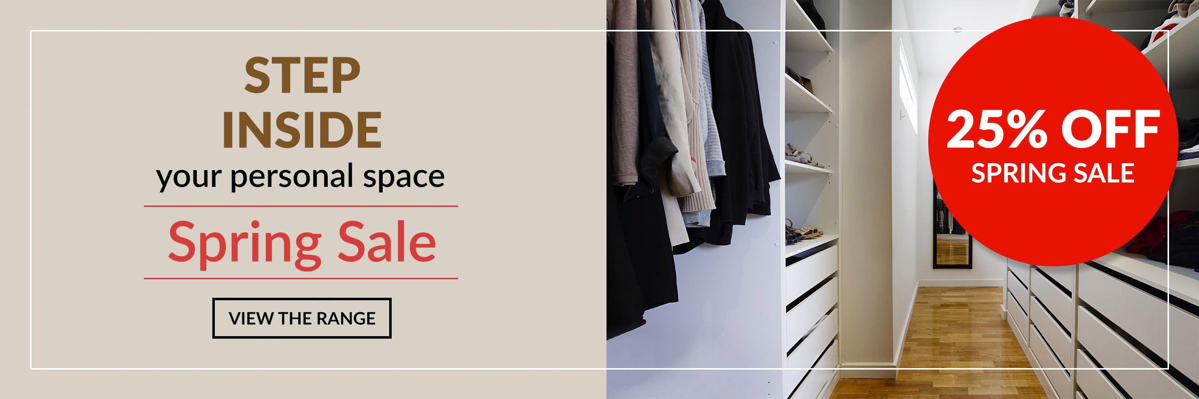 walk-in-wardrobes-ss25