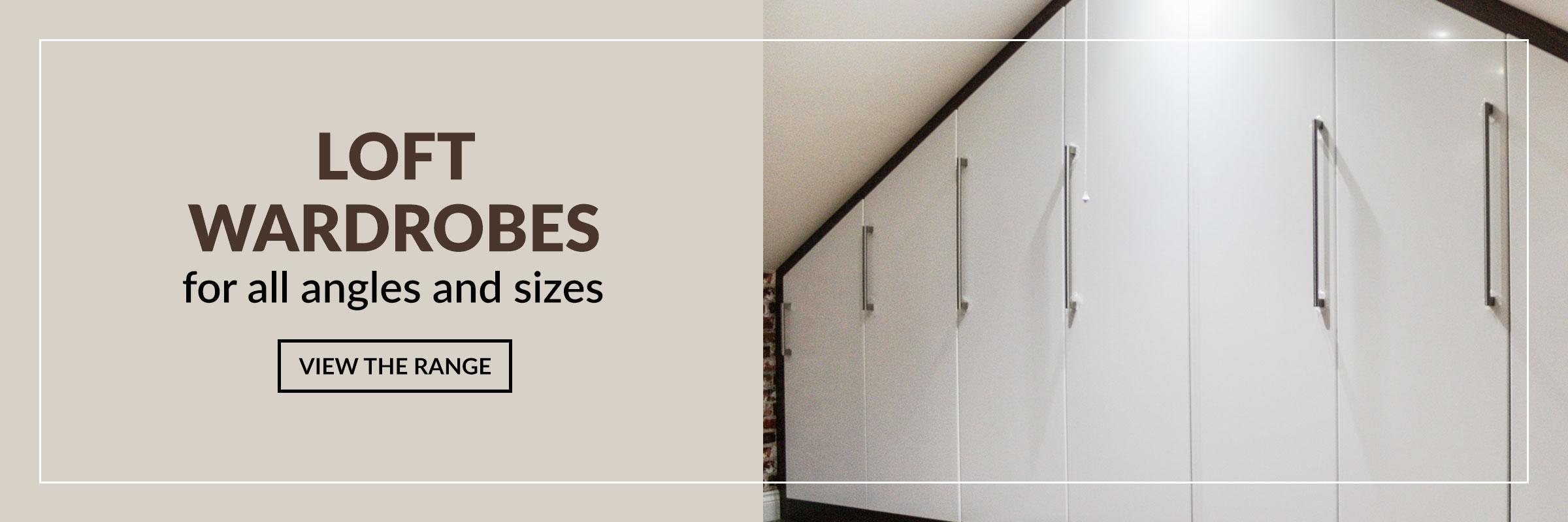 loft-wardrobes-August