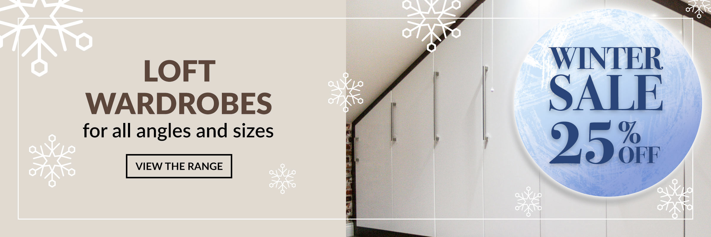 loft-wardrobes-winter
