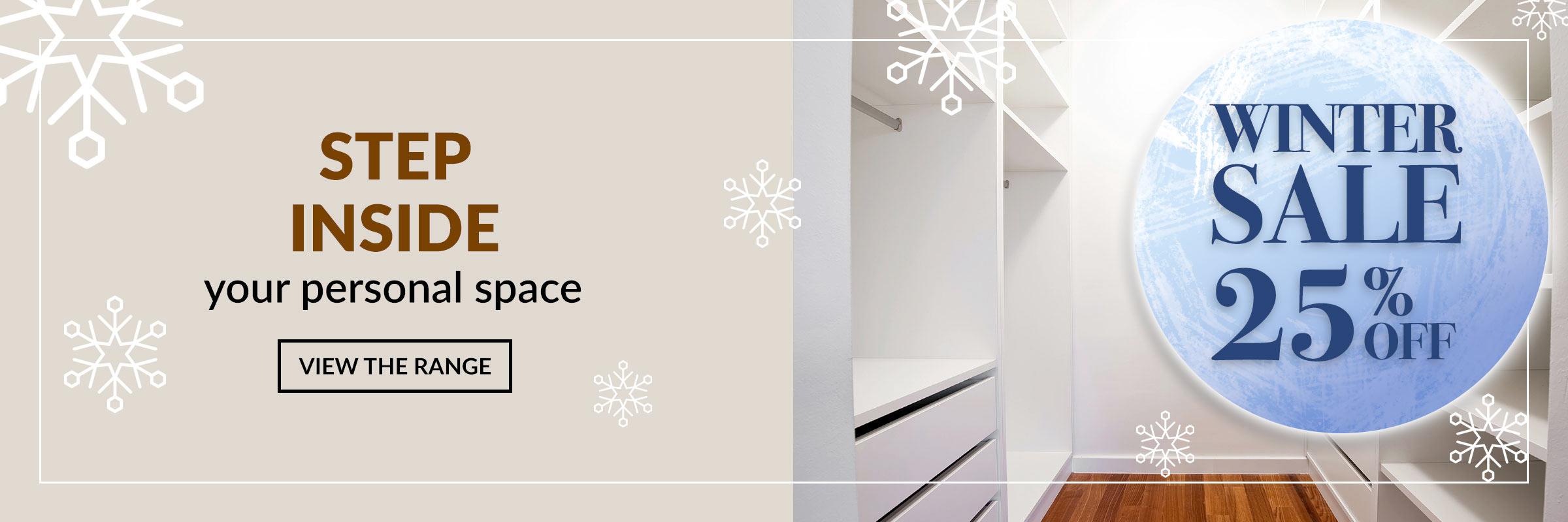 step-inside-winter