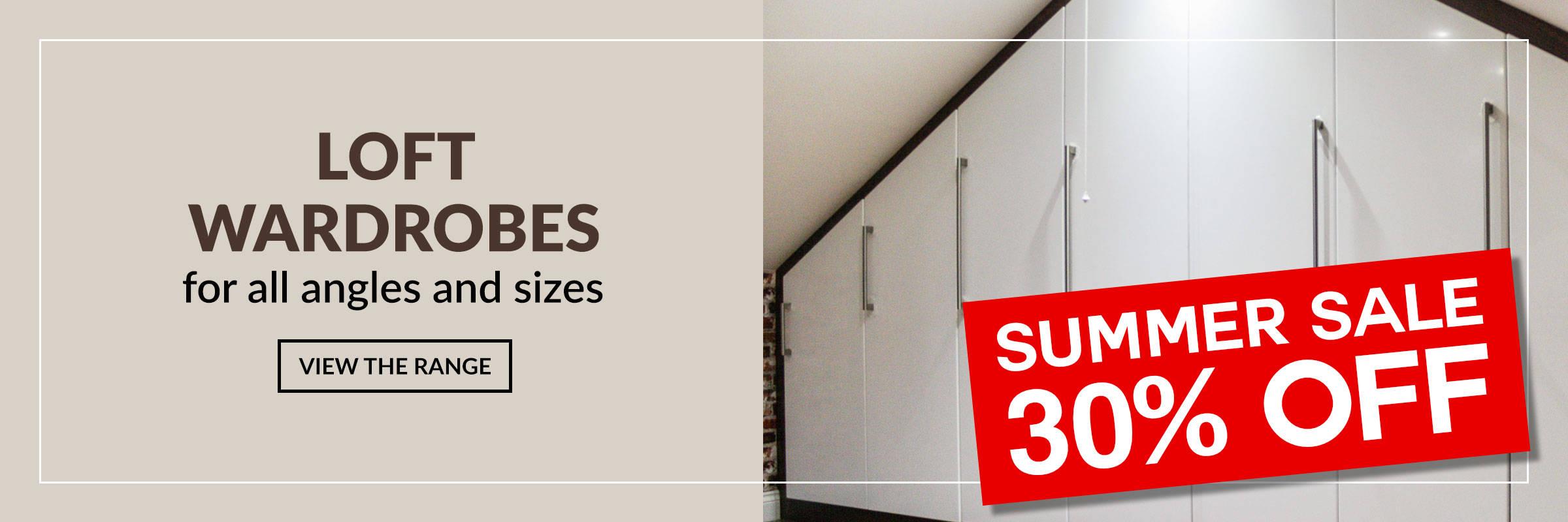 loft-wardrobes-ss30